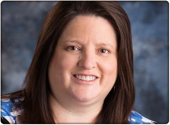 Jennifer Foro, LCSW, SAC