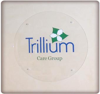 Trillium Care Group